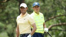 McIlroy, Spieth chase history as PGA returns to Kiawah
