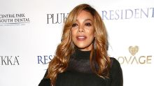Wendy Williams Says She's Moving Out of Sober House After Filing for Divorce from Kevin Hunter