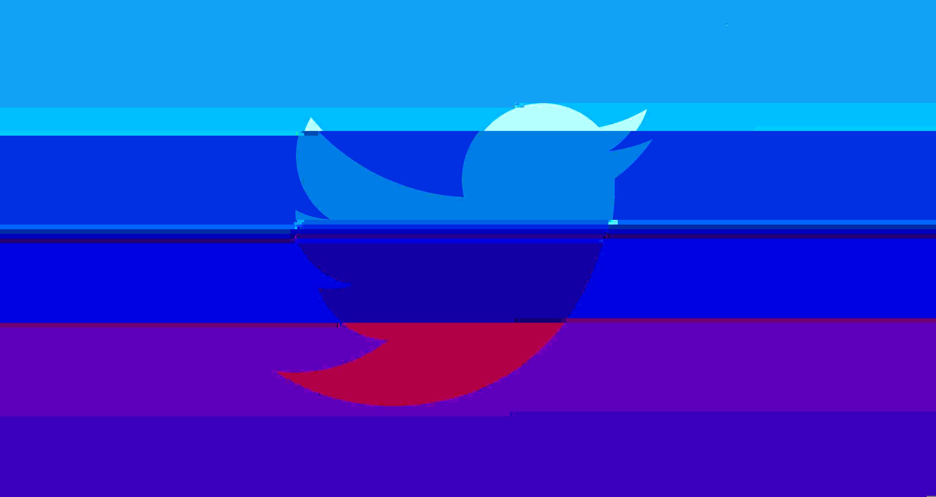twitter down glitch