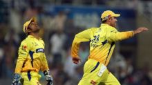 Matthew Hayden's side defeats MS Dhoni's team ahead of TNPL 2017 opener