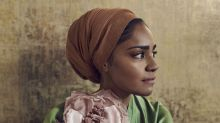 Nadiya Hussain opens up about her adoption plans