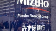 Mizuho Chases Riskier Clients Overseas, Trying to Revive Profit