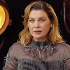 Ellen Pompeo Is Dead Serious About Inclusive Hiring: 'As Caucasian People, It's Our Job'