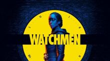 The TV shows to watch this week: From Watchmen to Warrior Women with Lupita Nyong'o