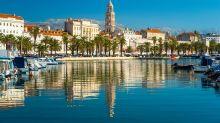 The UK's quarantine on Croatia means 'catastrophe' for Dubrovnik
