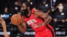 Five dark horse teams to watch at NBA Orlando restart