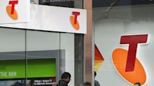 Telstra gives away more free data as coronavirus lingers