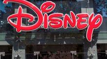 The Zacks Analyst Blog Highlights: Disney, Texas Instruments, Cigna, American Electric Power and TELUS