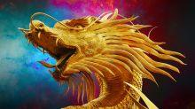 China and Hong Kong Markets Closed for Holiday