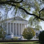 Another victory at the Supreme Court for religious groups