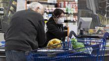 Coronavirus: «Les mesures dans les supermarchés sont parfois contre-productives», selon un groupe d'experts nantais