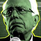 If Bernie wins