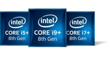 Is Intel Overstating Its Growth Opportunities?