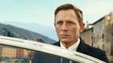 James Bond Shills for Beer in Action-Packed, 007-Referencing New Ad