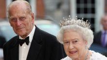 Prince Philip undergoes successful heart operation