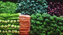 Saiba quais são os vegetais mais ricos em proteínas