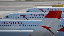 Austrian Airlines plans to cut 500 jobs to reduce costs - source
