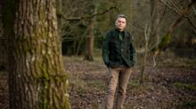 Packham: why I wouldn't swap foxes for foxtrots and appear on Strictly Come Dancing