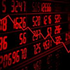 Why Cardlytics Stock Plunged Today