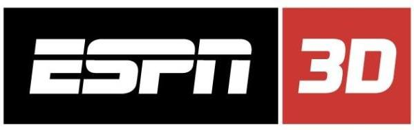 AT&T abruptly drops ESPN 3D from U-verse during the X-Games citing high price, low demand