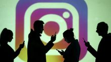 U.S. state AGs urge Facebook to cancel plans for Instagram for younger kids