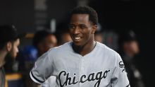 ChiSox's Anderson lands video game cover; next up, a ring?