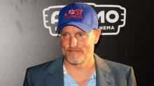 Woody Harrelson reassures Star Wars fans over Han Solo movie troubles