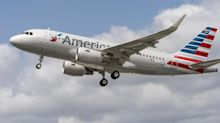 American Airlines surging as CVG sets all-time monthly record for local passengers