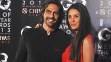 10 Bollywood couples who split up after a long marriage