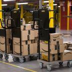 Report: Amazon Prime Day 2019 will push US e-commerce sales to over $2 billion
