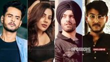 Bigg Boss 14 List Of Lesser Known Contestants: Shardul Pandit, Nikki Tamboli, Shehzad Deol And Jaan Kumar Sanu Are Set To Enthrall Viewers- EXCLUSIVE