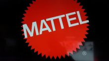 Mattel beats profit estimates as cost cuts take hold