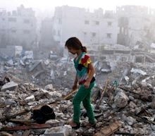 Why the ICC war crimes probe into the Gaza war has rattled Israel and what will happen next
