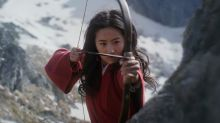 With 'Mulan,' Disney Tests Out Entirely New Early VOD Model