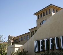 'This one is bad:' Netflix reports big miss in subscriber growth