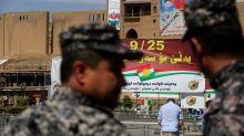 Irak: La Cour suprême juge le référendum kurde contraire à la constitution