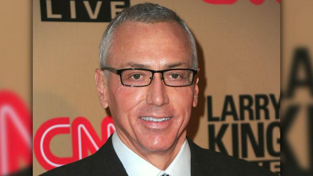 Dr. Drew's 'Celebrity Rehab' Death Toll Has Critics ...