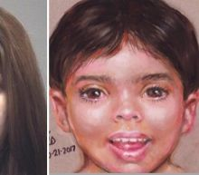 Mother of 'Little Jacob' Dumped His Body at the Beach Because He 'Liked The Water': Affidavit