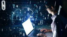 Okta brings identity management to server level