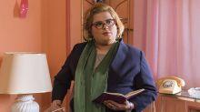 El tráiler de la tercera temporada de Paquita Salas desvela los cameos de Úrsula Corberó e Irene Escolar