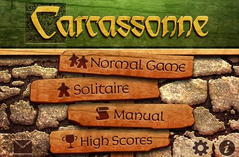TUAW Review: Carcassonne finally, gloriously comes to the iPhone