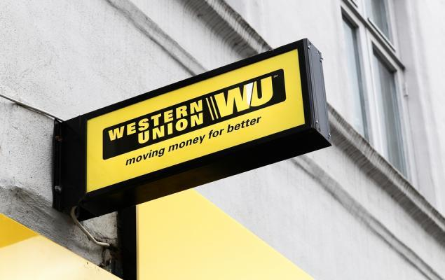Will Western Union Face Competition From Facebook's Libra?