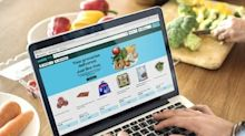 Voilà by Sobeys launches in the GTA - The future of online grocery shopping is here