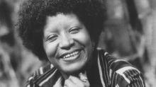 Para além de Angela Davis: 6 mulheres negras que construíram o pensamento feminista no Brasil