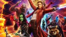 Guardians of the Galaxy Vol. 2 review: Still so much fun