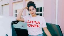 Latinas Have the Last 'Equal Pay Day' of the Year. These Women Want to Do Something About That.