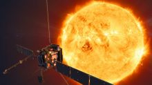 Solar Orbiter gives scientists unprecedented look at Sun