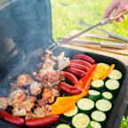 Amazon is kicking off Memorial Day weekend early with a huge sale on Cuisinart grills, smokers and accessories