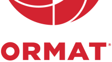 Ormat Signs 15-Year Power Purchase Agreement With Clean Power Alliance for Heber South Geothermal Facility