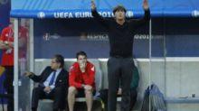 Foot - ALL - En Allemagne, Joachim Löw entrouvre la porte au retour des «anciens» en sélection